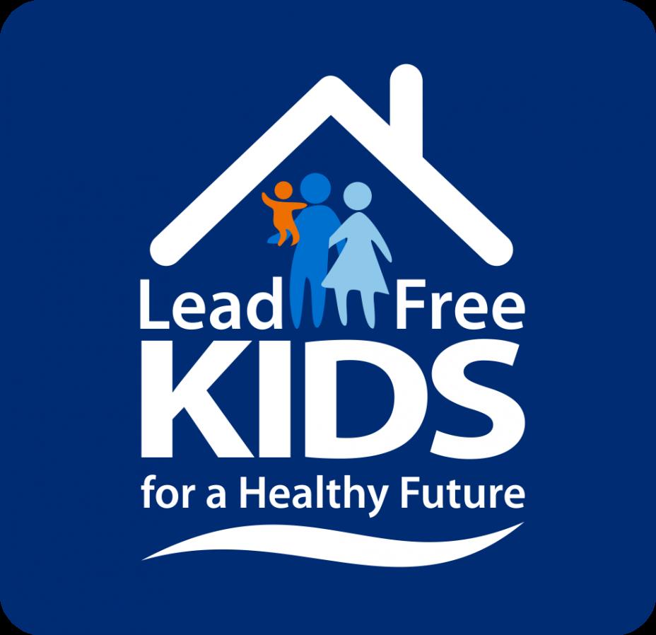 Lead Free Kids