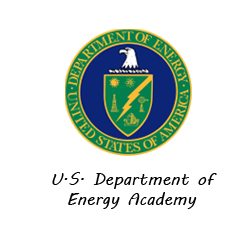 U.S. Department of Energy Academy