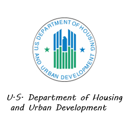 U.S. Department of Housing Urban Development