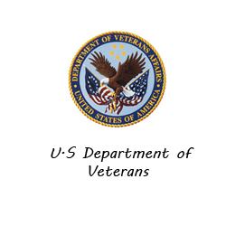 U.S. Department of Veterans
