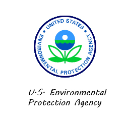 U.S. Environmental Protecion Agency